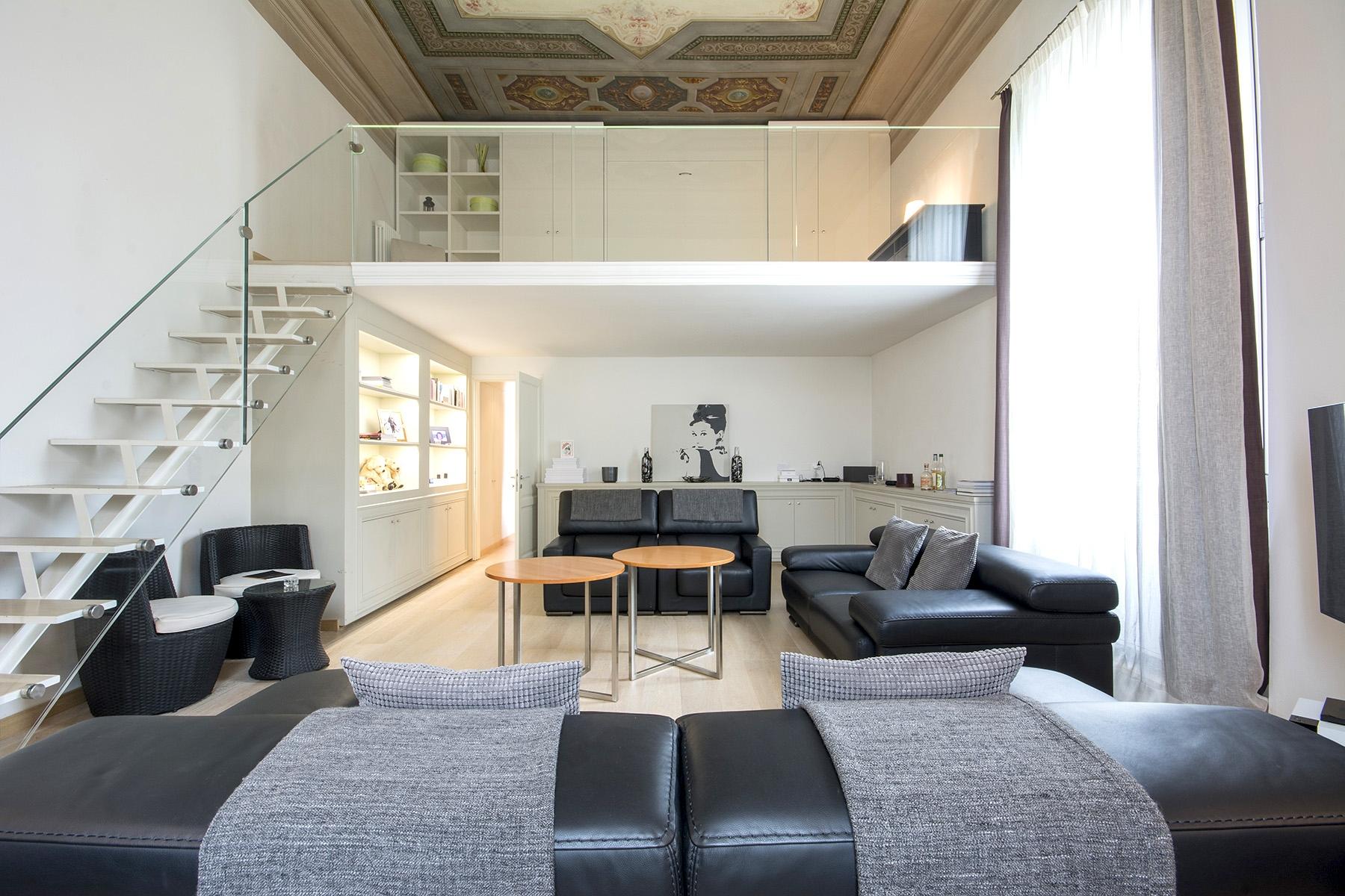 Immobili di lusso in vendita a Firenze  Trovocasa Pregio