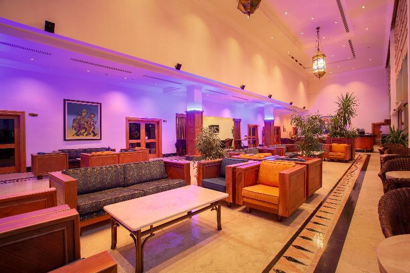 Hotel Simena Holiday Village Villas Kemer Antalya