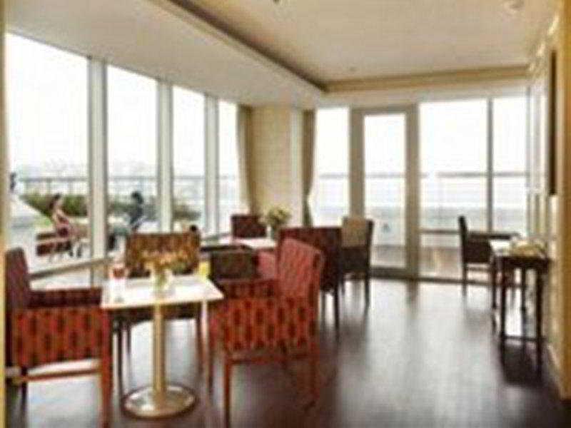 Residence Kolon Seacloud Hotel Busan Haeundae Beach