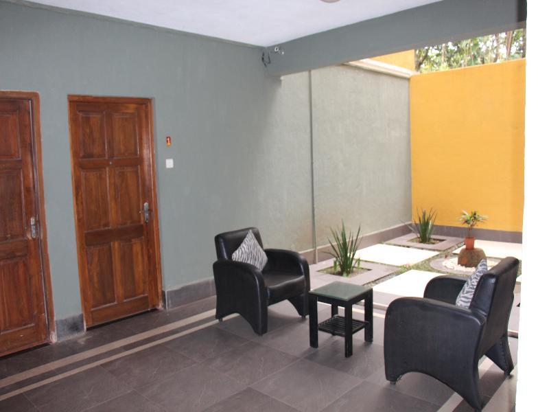 Hotel Surya Sangolda Goa North Goa Hotelopia
