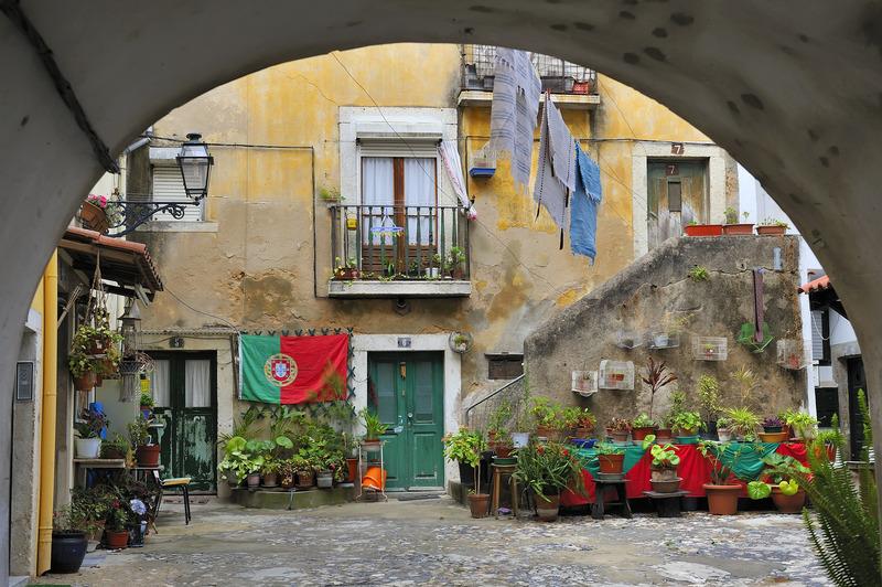 Hotel Vincci Baixa Lisbon City Lisbon Hotelopia