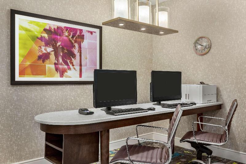 Hotel Homewood Suites By Hilton Fort Myers Airport Fort