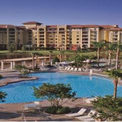 Hotels With Full Kitchens In Orlando Florida Gold Kitchen Sink 酒店wyndham Bonnet Creek Extra Holidays Llc Walt Disney World Resort 奥兰多 佛罗里达州 Hotelopia
