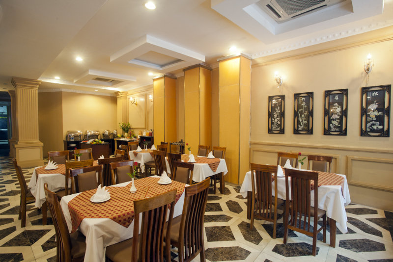 Helios Legend Hotel Hanoi Hanoi And North Hotelopia