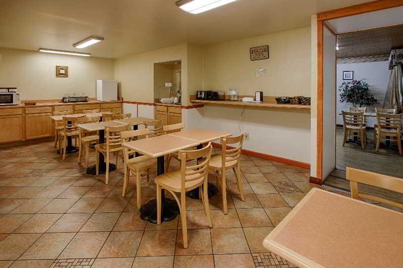 Hotel Vacation Lodge Motel Pigeon Forge Gatlinburg Area Tn Hotelopia