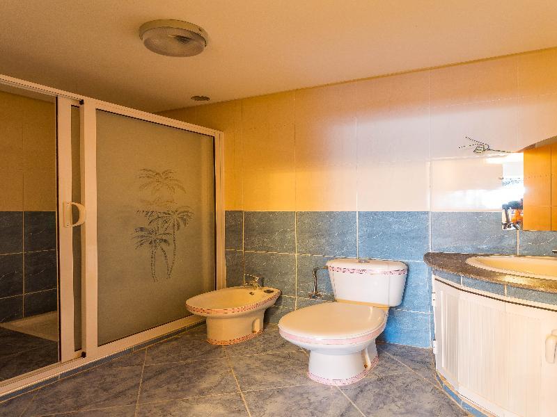 Hotel Residence Amwaj Agadir Agadir Hotelopia