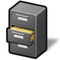 Search Cabinet Files free download programs ...