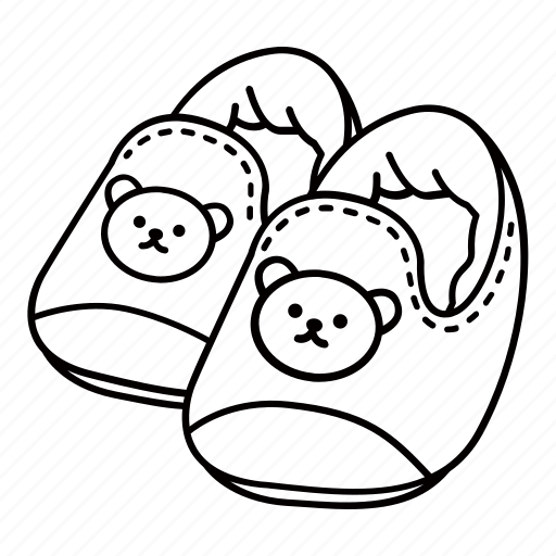 Free Baby Icon Clipart Custom Clip Art