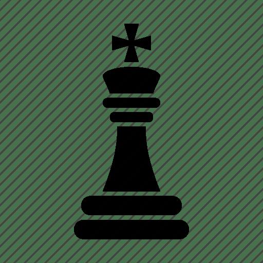 board games by trevor