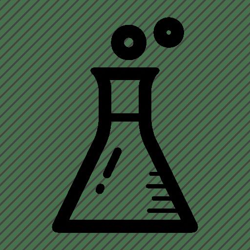 Business, chemistry, development, education, laboratory