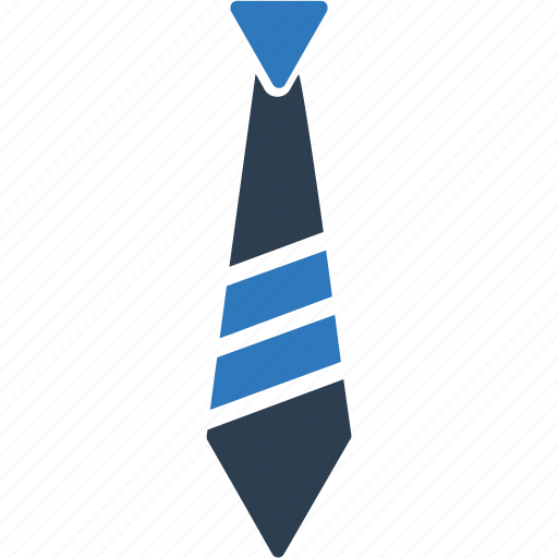 business office blue series