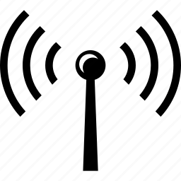 Antenna, broadcast, communication, connect, connection