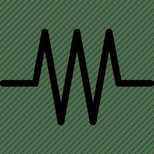 Circuit, circuits, computer, device, electronic