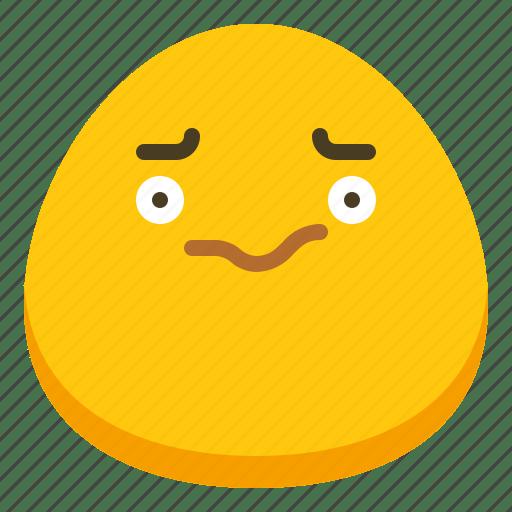 emoji by iconixar