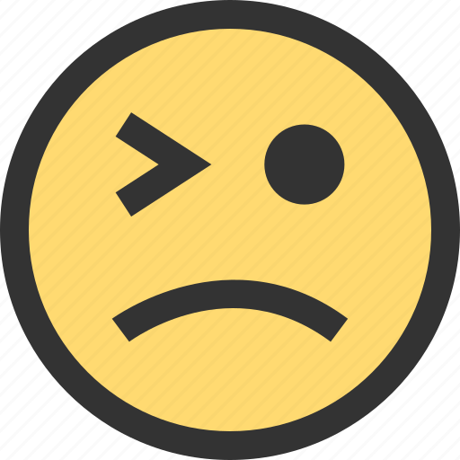 emotion faces by youtube