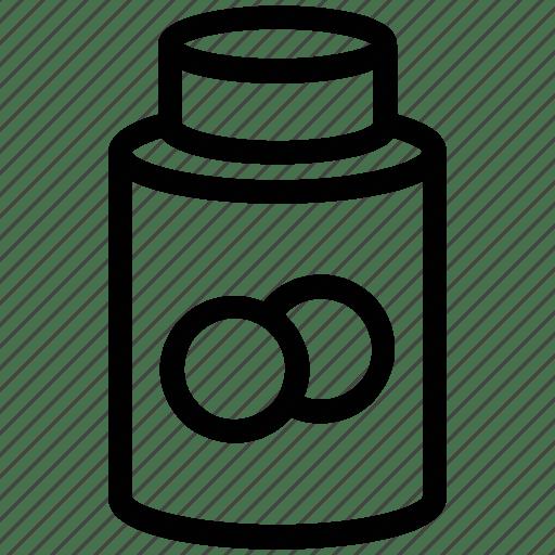 Dietary supplement, fatty acids, fiber, food, food