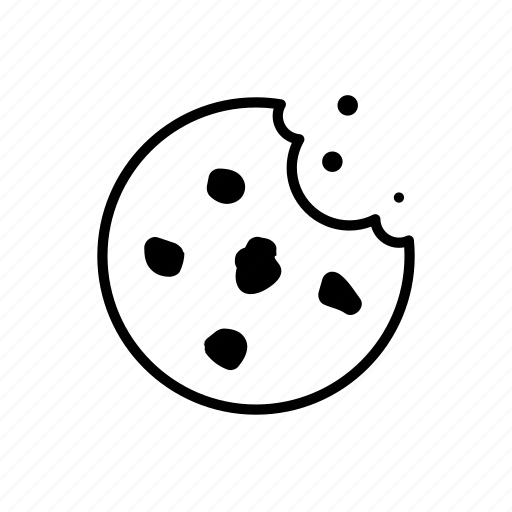 animated cookie crumbs