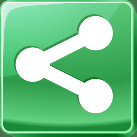 Image result for image of file distribution