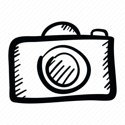 The Gallery For Movie Camera Film Png