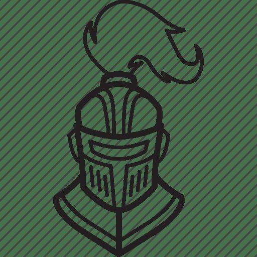 Hat, headwear, helmet, knight, knighthelmet, medieval