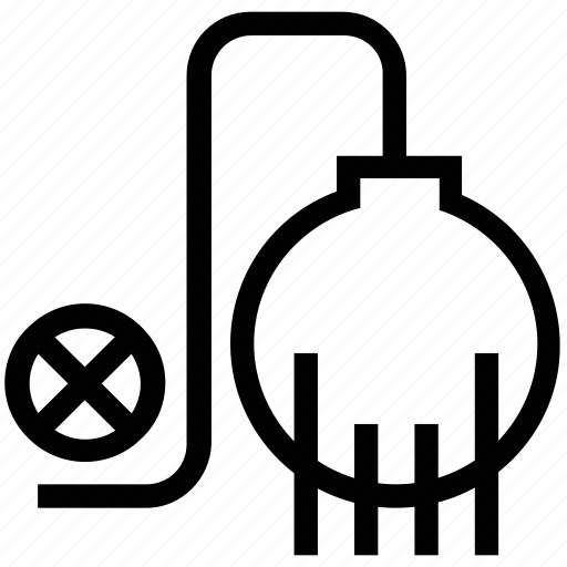 List of Synonyms and Antonyms of the Word: Boiler Symbol