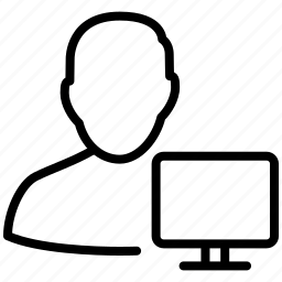 Account, adm, admin, administrator, advanced user, coder