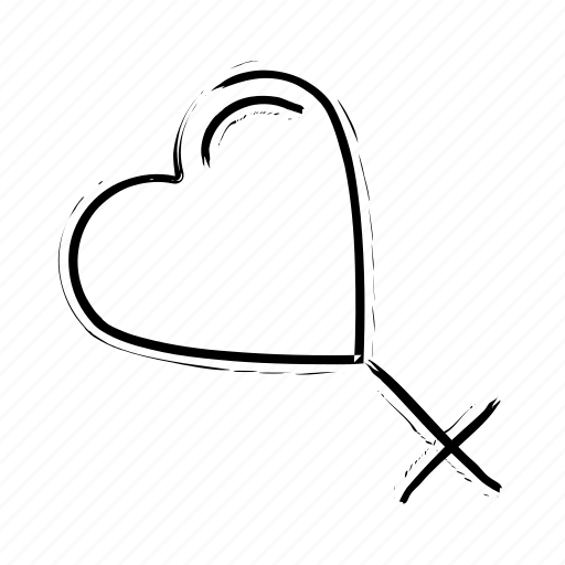 Female, gender, male, relationship, sex symbol icon