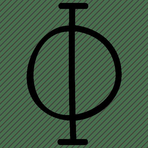 Greek alphabet letter, greek letter name, greek symbol