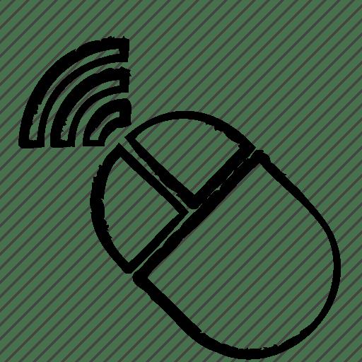 logitech usb headset wiring diagram