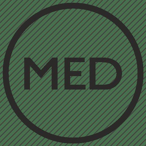 medicine elements by inmotus