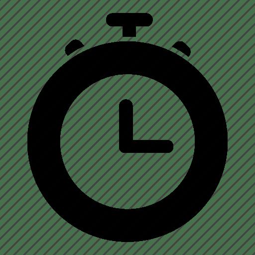 Alaram. clock. speed.. time icon