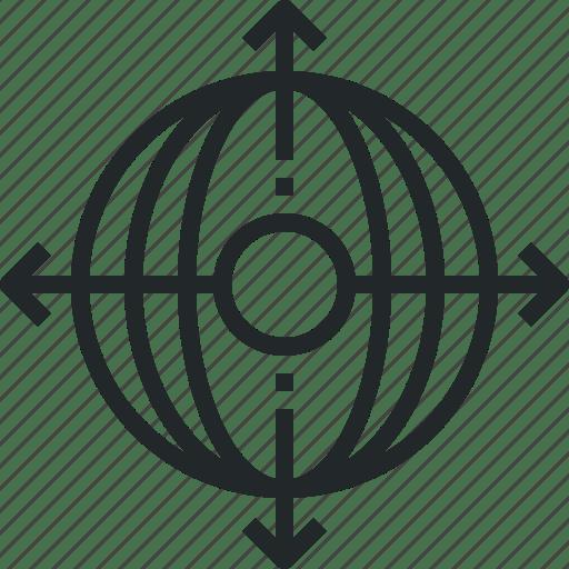 Deploy, deployment, develop, global, organization