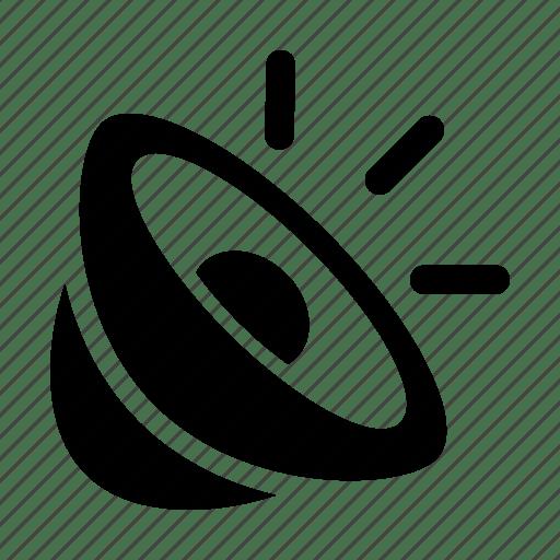 39ProGlyphs Multimedia39 by ProGlyphs