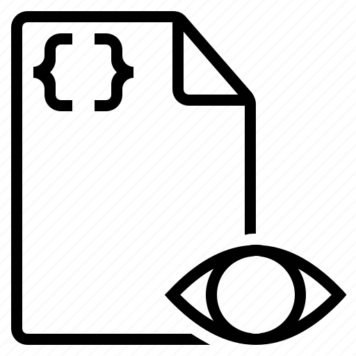 Code inspection, open source, programming, software