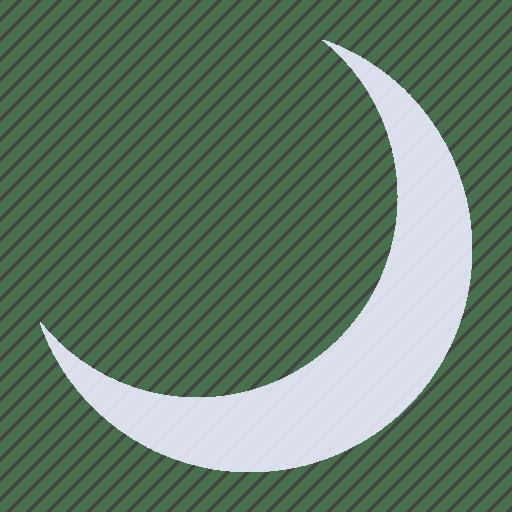 ramadan by vignesh p