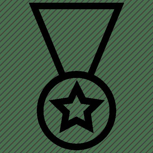 Achievement shield, award, award shield, badge, excellent