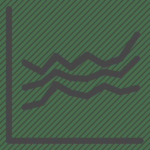 Benchmark, compare, fundamental, graph, market, stocks
