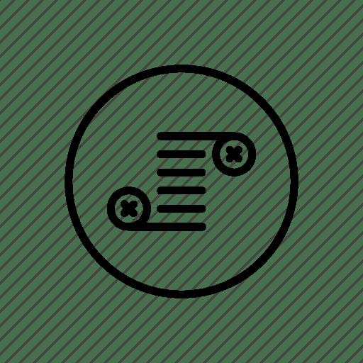 Atomizer, cigarette, coil, electronic, micro, vape, vaping