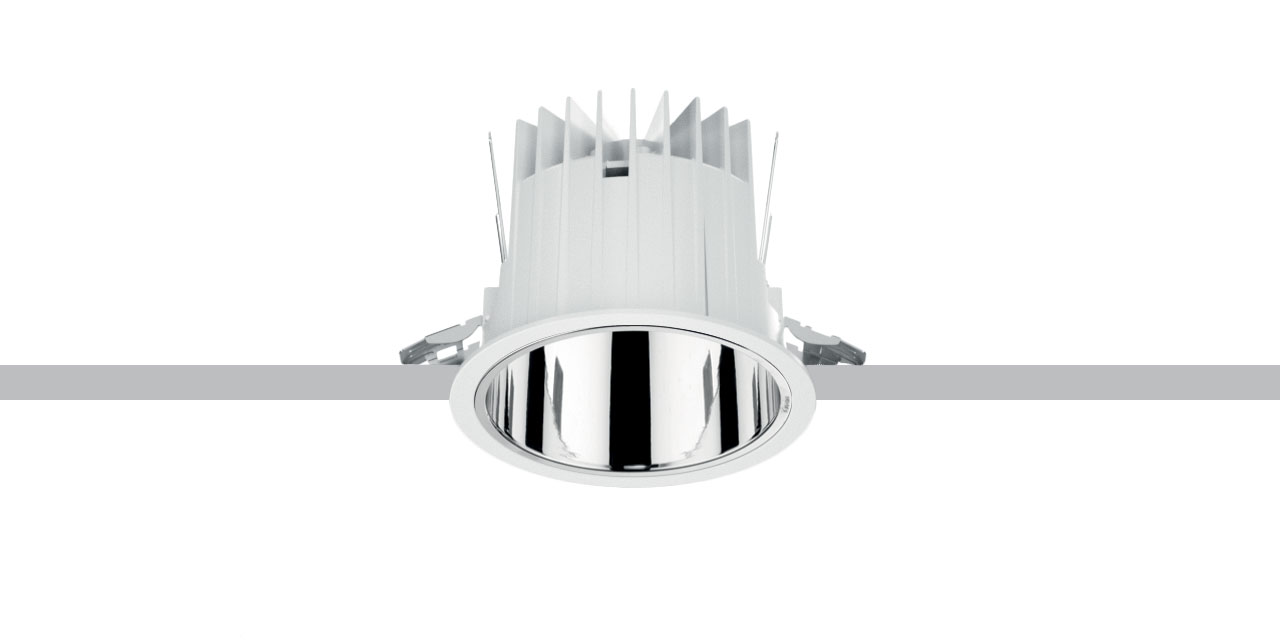Wiring Downlights Diagram 240v Image Search Results