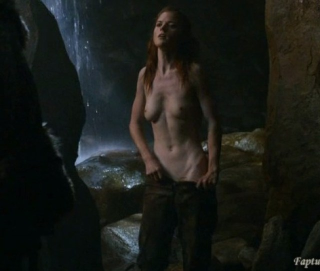 Rose Leslie Game Of Thrones Nude Jpg