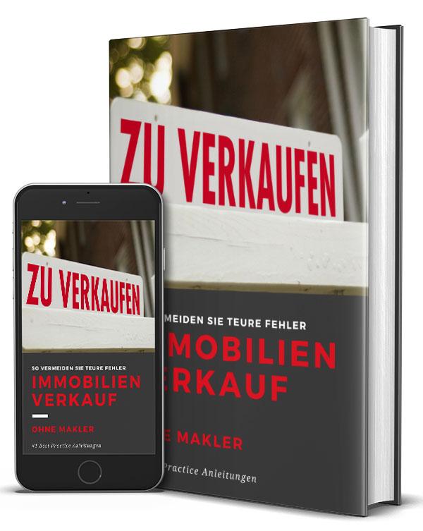 eBook - Teure Fehler vermeiden