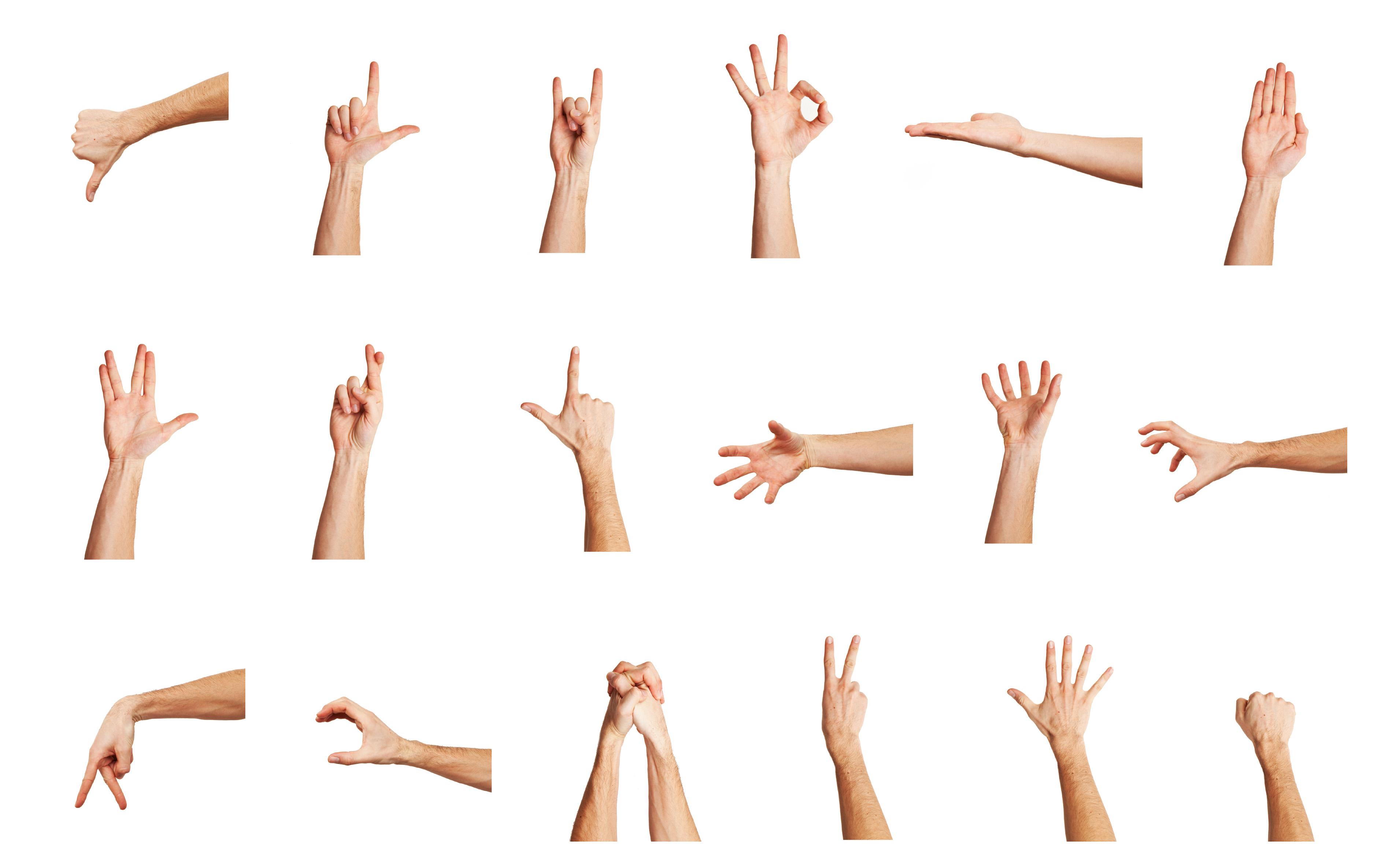 livelongandtravel 5 american hand