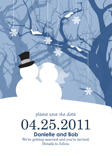 Save Date Cards Images