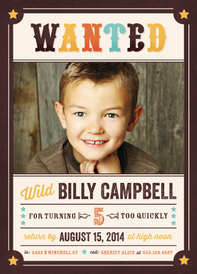 Cheap Birthday Invitations Nz