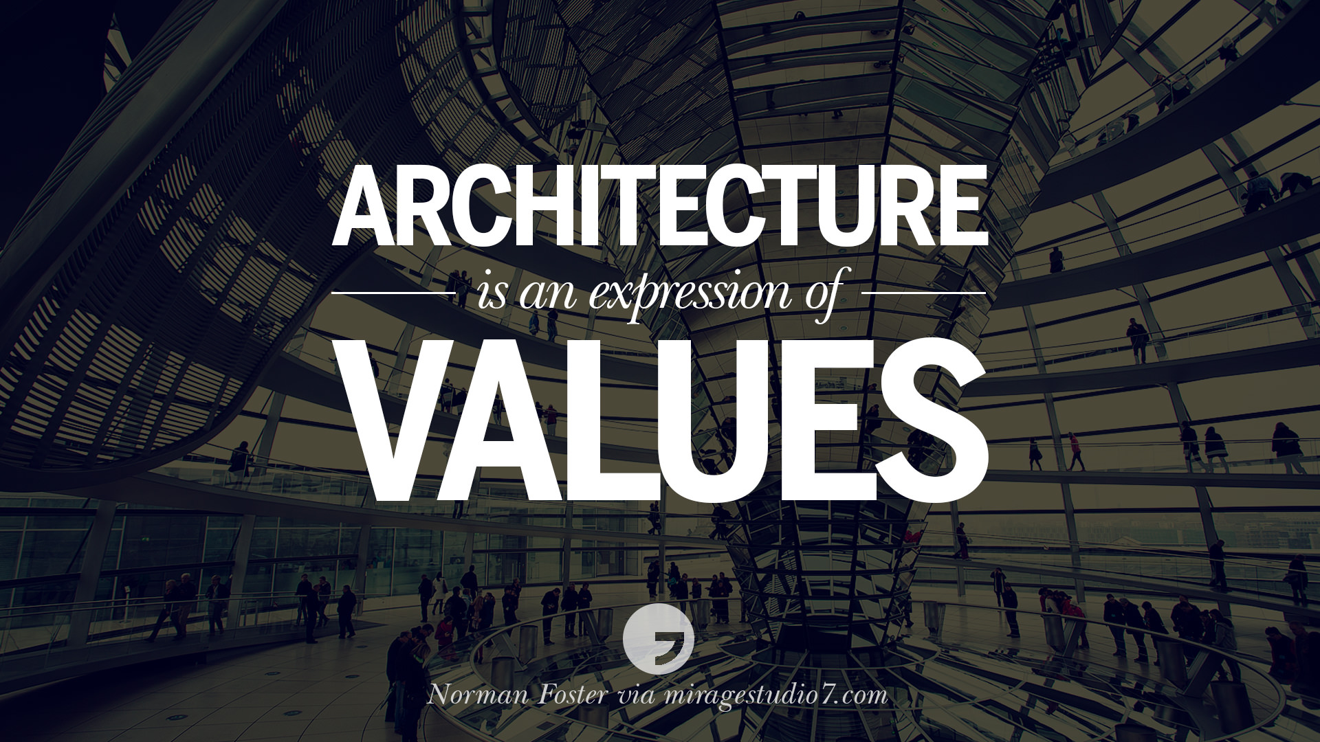 28 Inspirational Architecture Quotes by Famous Architects