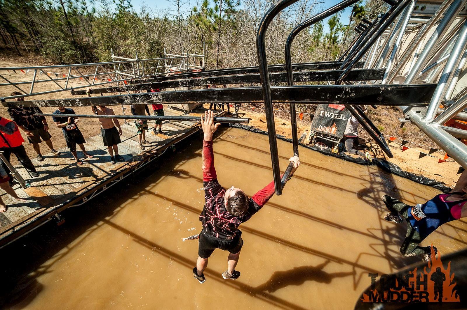 Weekend Roundup Tough Mudder Season Begins Spartan Sets