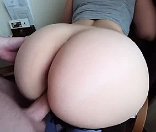 Ass Doggystyle Old Pussy Teen Big Ass Bent Over