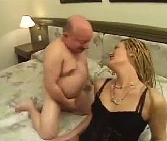 Sex Retro Midget Cock Small Cock