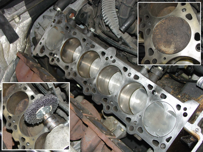 e36 wiring diagram baldor 12 lead motor bmw e30/e36 head gasket replacement   3-series (1983-1999) pelican parts diy maitenance article