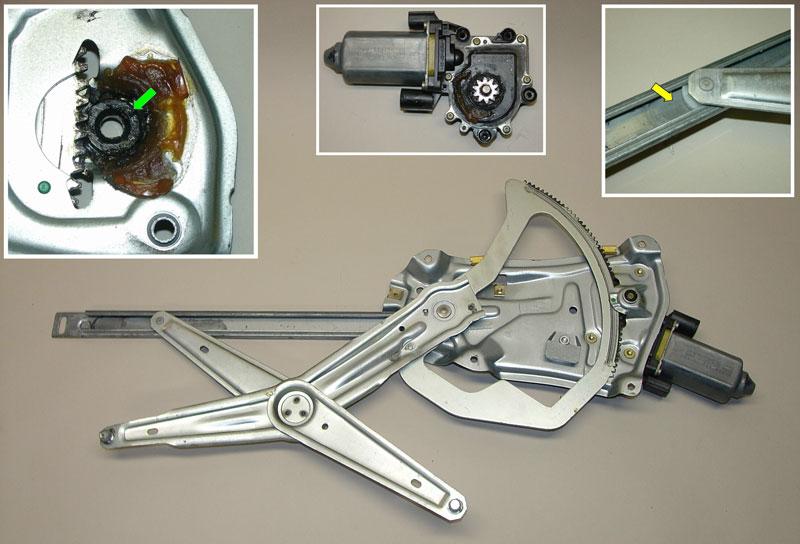 Bmw E30 Wiring Diagrams On Honda Automotive Wiring Diagrams Online